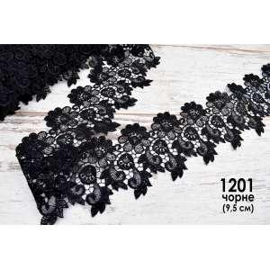 Макраме 1201