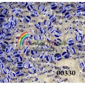 Preciosa 00330 - сорт ІІ