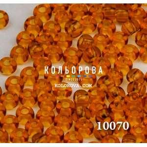 Preciosa 10070 розміром 12\0