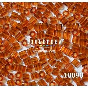 Preciosa 11\0 рубка - 10090