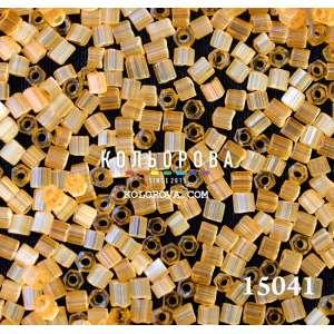 Preciosa 11\0 рубка - 15041