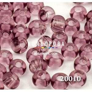 Preciosa 20010 розміром 12\0