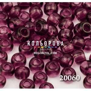 Preciosa 20060 розміром 13\0