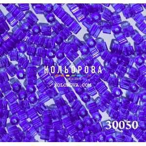 Preciosa 11\0 рубка - 30050