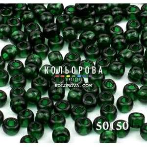 Preciosa 50150 розмір №11