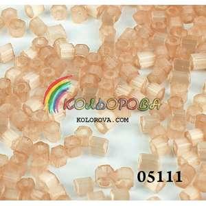 Preciosa 10\0 рубка - 05111