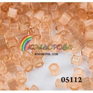 Preciosa 10\0 рубка - 05112 сорт ІІ