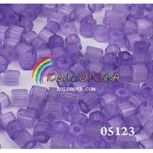 Preciosa 10\0 рубка - 05123