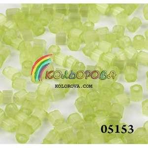 Preciosa 10\0 рубка - 05153