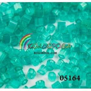 Preciosa 10\0 рубка - 05164 сорт ІІ