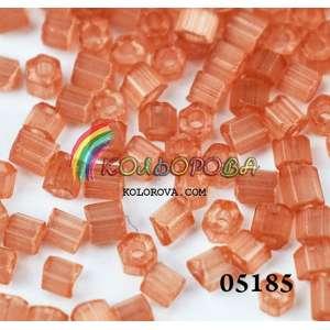 Preciosa 10\0 рубка - 05185 сорт ІІ