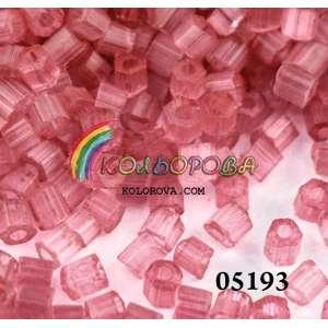 Preciosa 10\0 рубка - 05193 сорт ІІ