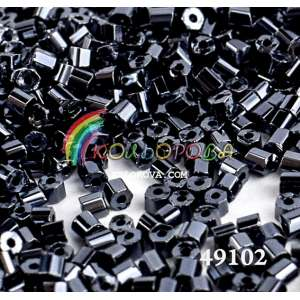 Preciosa 11\0 рубка - 49102