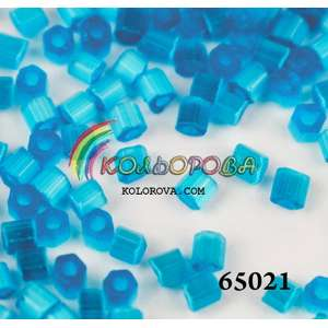 Preciosa 65021 размер №9 рубка