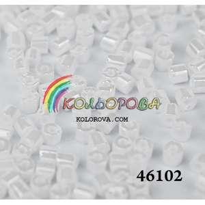 Preciosa 11\0 рубка - 46102