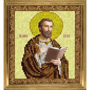 10214   Св. Лука