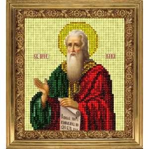 10815   Св. Ілля