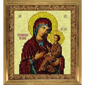 10913   Тихвинська ікона