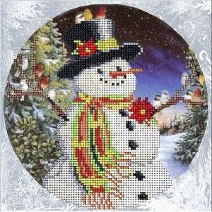 10915   Різдвяні історії 11
