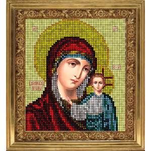 11113   Казанська ікона