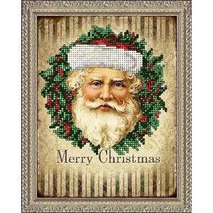 11114   Різдвяні історії 1
