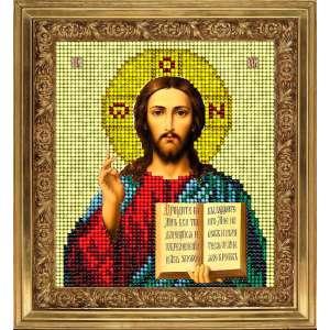 21113   Господь Вседержитель