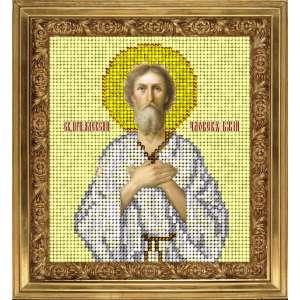 40214   Св. Oлексій