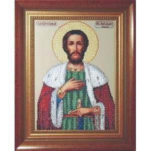 11209 св.Олександр