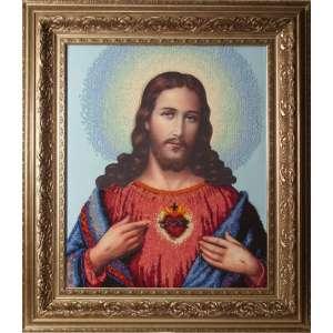 30409   Ісус