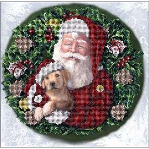 31017   Різдвяні історії 25