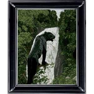 10513   Чoрна пантера 1