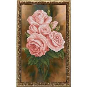 40516   Королева квітів 2