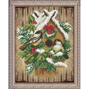 40915   Чари Різдва