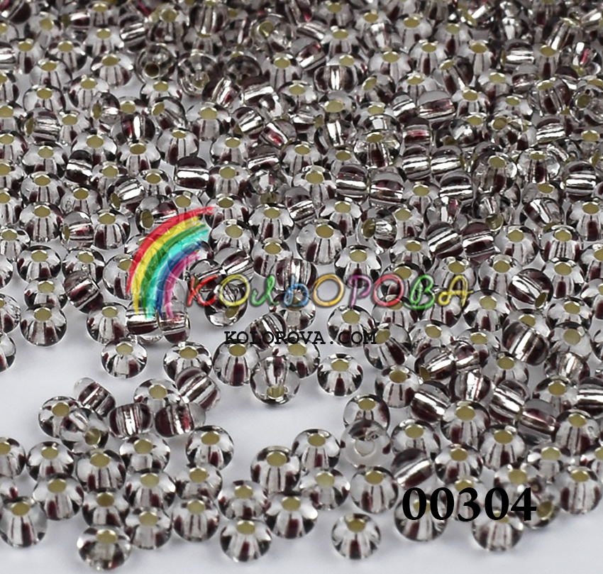 Купити чеський бісер Preciosa в Україні для вишивки дешево та з ... 465c271b130a8